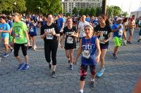 AHA Wall Street Run and Heart Walk - gallery 1 #309