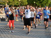 AHA Wall Street Run and Heart Walk - gallery 1 #310