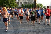 AHA Wall Street Run and Heart Walk - gallery 1 #313