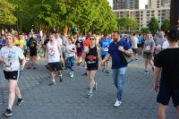 AHA Wall Street Run and Heart Walk - gallery 1 #317