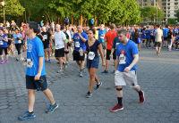 AHA Wall Street Run and Heart Walk - gallery 1 #318