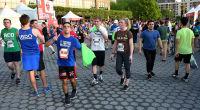 AHA Wall Street Run and Heart Walk - gallery 1 #324