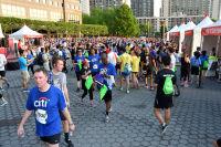 AHA Wall Street Run and Heart Walk - gallery 1 #334