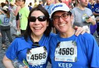 AHA Wall Street Run and Heart Walk - gallery 1 #336