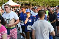 AHA Wall Street Run and Heart Walk - gallery 1 #337