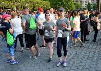 AHA Wall Street Run and Heart Walk - gallery 1 #338