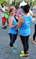 AHA Wall Street Run and Heart Walk - gallery 1 #340