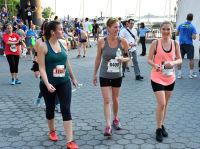 AHA Wall Street Run and Heart Walk - gallery 1 #346