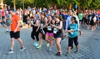 AHA Wall Street Run and Heart Walk - gallery 1 #351