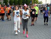 AHA Wall Street Run and Heart Walk - gallery 1 #370