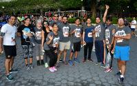 AHA Wall Street Run and Heart Walk - gallery 1 #374