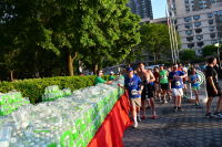The 2017 American Heart Association Wall Street Run & Heart Walk #148
