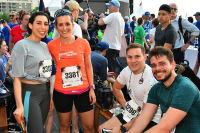The 2017 American Heart Association Wall Street Run & Heart Walk #292