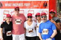 The 2017 American Heart Association Wall Street Run & Heart Walk #38