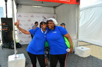 The 2017 American Heart Association Wall Street Run & Heart Walk #88