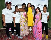 Lower East Side Girls Club Spring Fling #1