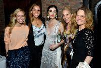 Lower East Side Girls Club Spring Fling #2