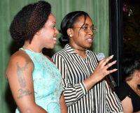 Lower East Side Girls Club Spring Fling #15