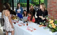 Lower East Side Girls Club Spring Fling #16