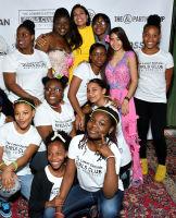 Lower East Side Girls Club Spring Fling #93
