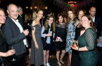 Lower East Side Girls Club Spring Fling #123