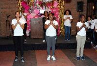 Lower East Side Girls Club Spring Fling #129