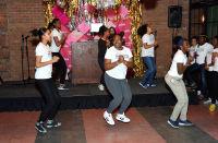 Lower East Side Girls Club Spring Fling #130