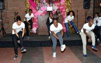 Lower East Side Girls Club Spring Fling #131