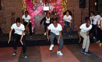 Lower East Side Girls Club Spring Fling #132