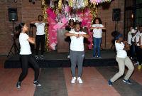 Lower East Side Girls Club Spring Fling #135