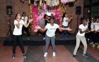 Lower East Side Girls Club Spring Fling #136