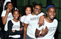 Lower East Side Girls Club Spring Fling #139