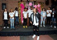 Lower East Side Girls Club Spring Fling #144
