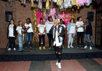 Lower East Side Girls Club Spring Fling #146