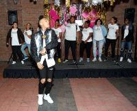 Lower East Side Girls Club Spring Fling #152