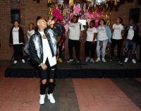 Lower East Side Girls Club Spring Fling #154