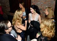 Lower East Side Girls Club Spring Fling #173