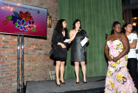 Lower East Side Girls Club Spring Fling #178