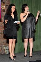 Lower East Side Girls Club Spring Fling #179
