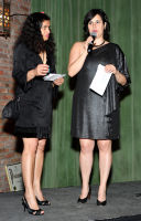 Lower East Side Girls Club Spring Fling #180
