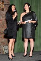 Lower East Side Girls Club Spring Fling #181