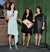 Lower East Side Girls Club Spring Fling #183