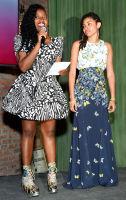 Lower East Side Girls Club Spring Fling #184