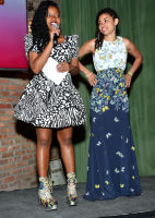 Lower East Side Girls Club Spring Fling #185