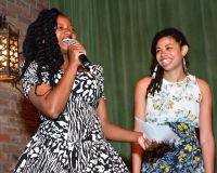 Lower East Side Girls Club Spring Fling #190