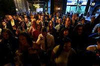 Lower East Side Girls Club Spring Fling #204