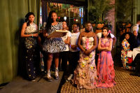 Lower East Side Girls Club Spring Fling #213