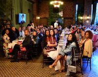 Lower East Side Girls Club Spring Fling #214