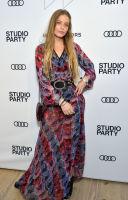 Whitney Museum Studio Party #8