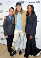Whitney Museum Studio Party #105